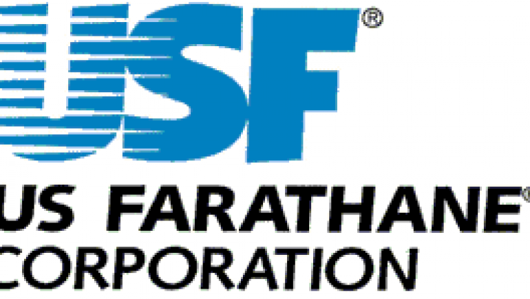 US Farathane, LLC
